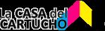 La Casa del Cartucho Alcalá
